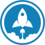 Rocket Insights Logo