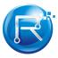 Rockin Technology Logo