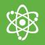 Rockit Science Logo