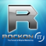 RockonIT Logo