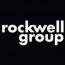 Rockwell Group Logo