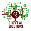 Rodi Digital Solutions logo