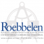 Roebbelen Contracting, Inc. Logo