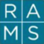 Rogers, Anderson, Malody and Scott, LLP logo