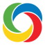 ROI Revolution Logo