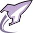 Rokit SEO logo