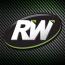 RollnWrapz Logo