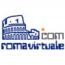 Roma Virtuale S.r.L. Logo