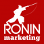 Ronin Marketing Logo