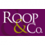 Roop & Co. logo