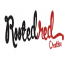 Rooted Red Creative logo