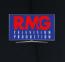 Rose Marketing Group, Inc. Logo