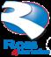 Ross4Marketing Logo