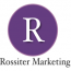 Rossiter Marketing and Public Relations logo