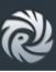 Rothbard Company & LLC Logo