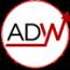 All Day Web Design & Hosting Logo