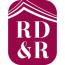 Rowe, Deming & Rothman LLC Logo