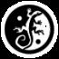 Rowell Design logo.