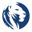 Royal York Property Management Logo
