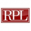RPL International logo
