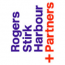 Rogers Stirk Harbour + Partners Logo