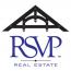 RSVP Real Estate Logo