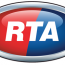 RTA Business Consultants Ltd logo