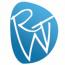 Rub the Web Logo