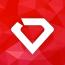 Ruby Shore Software Logo