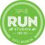Run Studios Logo