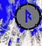 Rune Optimized logo