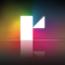 Rushfirth Creative Logo
