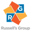 Russell's Group Logo