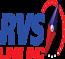 RVSLine Logo