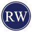 RW Tax Advisors logo