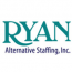 Ryan Alternative Staffing Logo