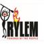 Rylem logo