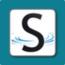 S-Films Logo
