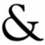 Saatchi & Saatchi + Duke logo