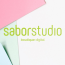 Saborstudio logo