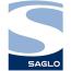 Saglo Development Logo