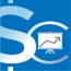 Salus Consulting, P.C. logo