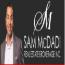 Sam McDadi Logo