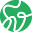 Sampsa Vainio Logo