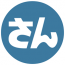 San Interactive logo