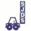 San Jose Distribution Services Logo