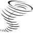 Sandstorm Agency Logo