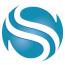 Sankhala Info Solutions Logo