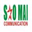 Sao Mai Communication Corp. logo