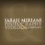 Sarah Merians Photography & Video Company Logo